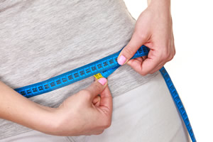 weight loss help Wichita Kansas